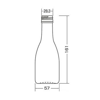 UVC 規格I 180 VBL(UVC)