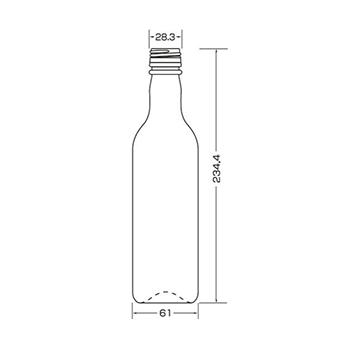 ワイン360STD