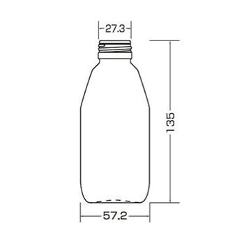 PP28 飲料 200 FG