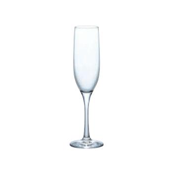 IPT-Gライン シャンパンフルート