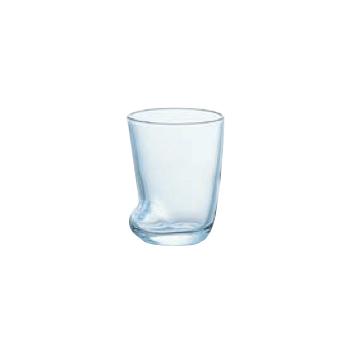 ソックスグラスS