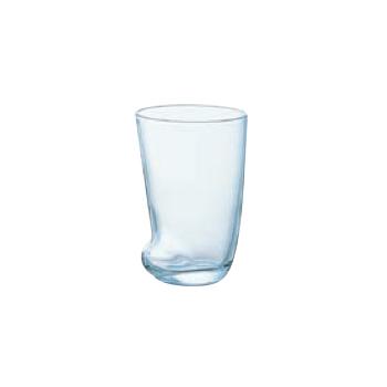 ソックグラス M