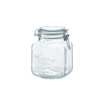 foodie jar BOR 角型 1700