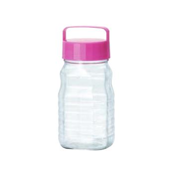 アデリア果実酒ボトル 1.2L(PK)