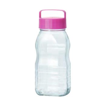 アデリア果実酒ボトル 2L(PK)