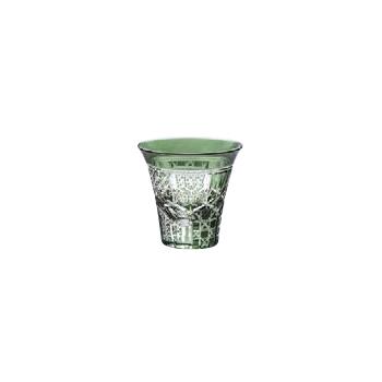 八千代切子・酒器/花器 LS19755SVG-C689