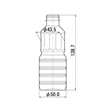 M-PET185D or 180S