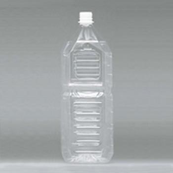飲料2L角耐熱