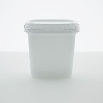 500gヨーグルトカップ(軽量)