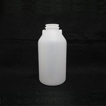 K500牛乳缶