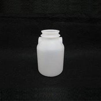 M150牛乳缶