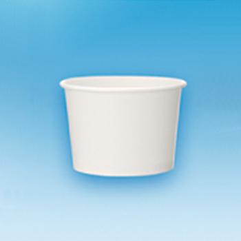 アイスクリーム 4スノーホワイト